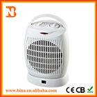 Latest 2015 Portable 220 Volt Electric Heaters