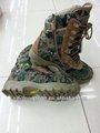 eua militar botas desert boots masculino para camuflagem especial botas