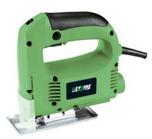 wholesale 55mm 400W Jigsaw electric jigsaw DIY