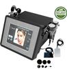 Maya High quality ultrasonic weight loss machine/wholesale beauty supply store(CE Certificate)