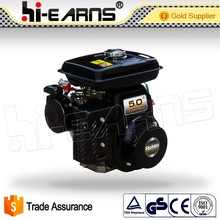 EY20 mini gasoline robin engine gasoline engine for bicycle