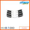 2014 plastic car air flow/ air vent for cars