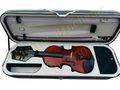 As melhores marcas de violino, violino italiano, stradivari violino