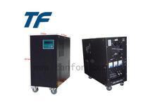 Competitive price 1kw/2kw solar panel inverter price for wind power generator