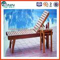 meilleur prix meubles de jardin piscine table et chaises