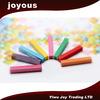 24 pcs Temporary Rub-On Highlight Streaks Mixed Color Pots Hair Dye Chalk Sets