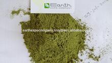 Moringa oleifera for farm fertilizer