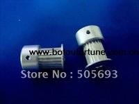 36 teeth T2.5 roller taper bush timing pulley 6mm width