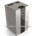 Dentwiton Water to Water Heat Pump (high COP) GHP10-3H