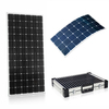 Hot solar panel supplier in philippines for high efficiency