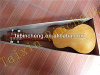Handmade ukulele songs and chords