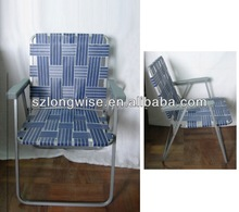 China wholesale folding chair surplus A3408 cheap price chair stocklot for sale
