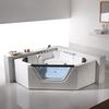 FC-225A.BL, competitive bathtub price