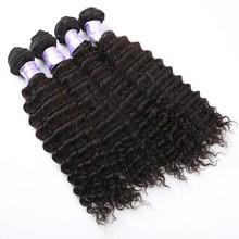 Carina Hair Products Human Hair Bulk Orders Good Prices Russian Virgin Wholesale Hair