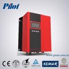 0.75KW~30KW three (3) phase AC Solar Water Pump Inverter