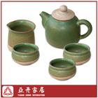 Chinese classic ceramic hand-made tea sets