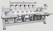 XB-0906F Mattress Embroidery Machine