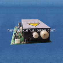 Newheek NK5761 HDP1 / P5 de equipos médicos alta fuente de alimentación de tensión / equipos médicos pantalla / equipos médicos