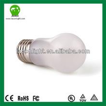 energy save AC110-240V IP 65