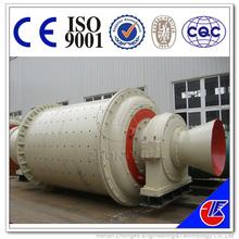 China Henan popular worldwide famous mineral ball mill manufacture, henan zhongke