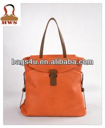 genuine leather Handbags,womens leather bag,women's leather bag