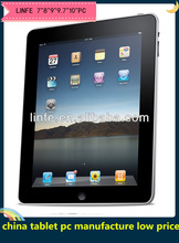 Bulk Buy From China Alibaba Best 10 Inch Cheap Tablet PC