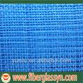 fabricante de malla de fibra de vidrio para los azulejos de mosaico