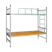 School Students Dormitory Bunk Bed