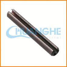 China fastener manufacturer spring loaded pull ball lock pin