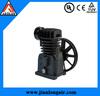 1.5 hp piston air compressor pump with CE JL-1065, compressor head