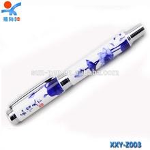 wellmade ceramic pen used for celebrations &awards
