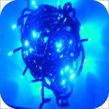 led magnetic flashing lights