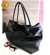 Manufacturer supply female handbags