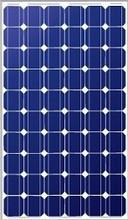 Price Per Watt! Mono Solar Panel 250w, High Efficiency from China Manufacturer!