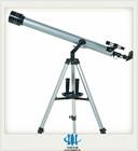 F90080 astronomical telescope
