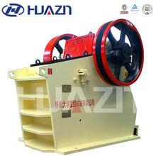 Iron Ore/Grinding Machine Price/Stone Making Machine/Mining Equipment
