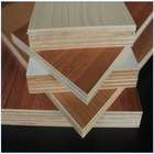 High Quality Plywood Double Bed Designs/china plywood,beech plywood
