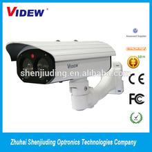 full hd 1080p waterproof car surveillance camera