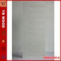 لون جميل والحبوب الميلامين الباب الجلد------ ybds005-- 2