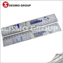 100cm ruler ruler eraser pencil set