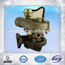 914f6k682ab/ac/af/ag lbu8421 53049880001 ford transit k04 turbocompressor turbo turbo kkk