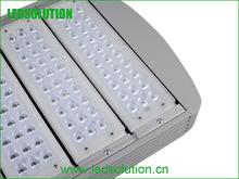 high power solar 150w led street light fixtures solar led street lighting price