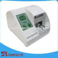 AM-AH G6/5 good quality dental amalgamator