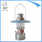 Classical Camping Kerosene Pressure Lantern