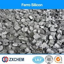 good price for (FeSi)75% 72%,FESI,Ferro Silicon