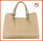 good quality leather handbag ladies purses and handbags croco handbag