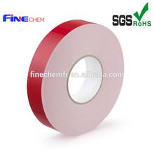 Polyethylene Foam Tape For Flame Retardant Uses