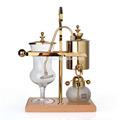 heißer verkauf Royal ausgleich siphon kaffeemaschine