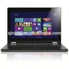 2014 latest 14inch notebook CPU I3 /I5 RAM 2GB/4GB/8GB 500GB electronic price computing scales