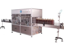 Pop Can Sealer/Can sealing machine/Beer Can filling line